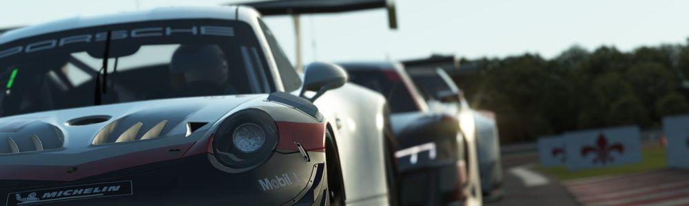 raceapp.eu